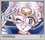 Nammy-destinedstars11