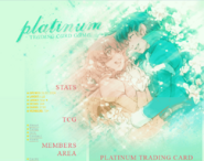 Platinum lay2