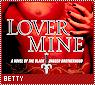 Betty-novella