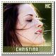 Christinaxo-paparazzi