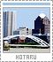 Hotaru-urbanity