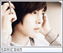 Samichan-debut
