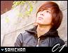 Samichan-prettyvoice1
