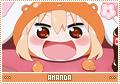 Amanda-sakura