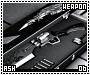 Ash-phoenixdown6