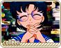 Colleen-moonlightlegend
