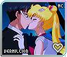 Ginzuishou-vermillion