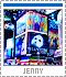Jennyfer-urbanity