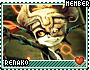 Renako-sacredrealm