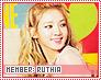Ruthia-heartchu