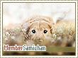 Samichan-natura