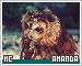 Amanda1-etc