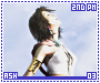 Ash-phoenixdown3