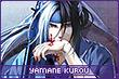 Yamanekurou-collage
