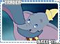 Bree-somagical11
