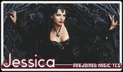 Jessica magic-b