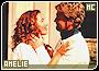 Amelie-bigscreen