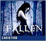 Christinaxo-novella