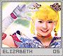 Elizabeth-destinedstars5