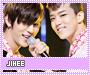 Jihee-lovelines