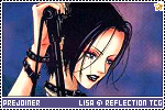 Lisa2-reflection b