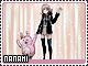Nanami-1up