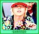 Shannon-lamusica