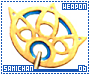 Samichan-phoenixdown6