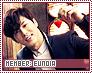 Eunoia-heartchu2