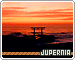 Jupernia-adventure