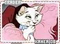 Kahea-somagical8