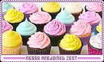 Nessa-zest b