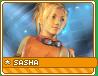 Sasha-overdrive2