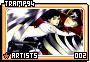 Tramp94-801-2
