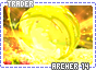 Archer-somagical14