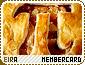 Eira-tuckin