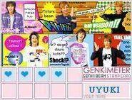 Genkibeam stampcard1