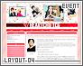 Heartchu event3