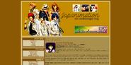 Japanimation lay2