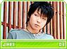 Jihee-onlyyou3