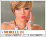 Michelle1-froots8