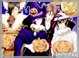 Shinkirou coll39