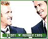 Story-duet