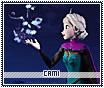 Cami-movinglines