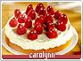 Carolynn-alacarte