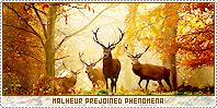 Malheur-phenomena b