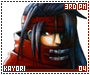 Kayori-phoenixdown4