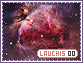 Lauchis-elements0