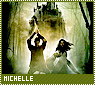 Michell-novella