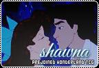 Shawna-wonderland b